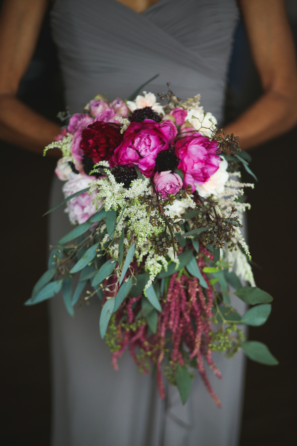 Wedding-bouquet-inspiration-by-Lacey-Melguizo-Photography.jpg