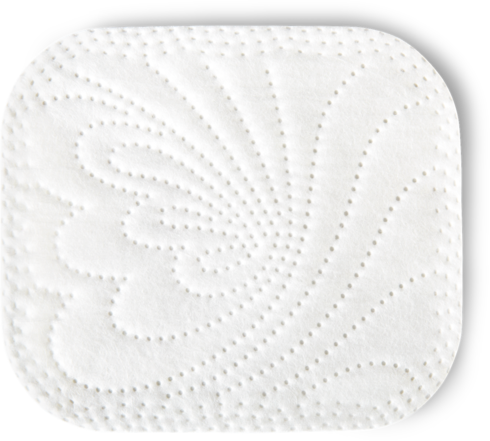 Cotton_Soft_Pads_5.png