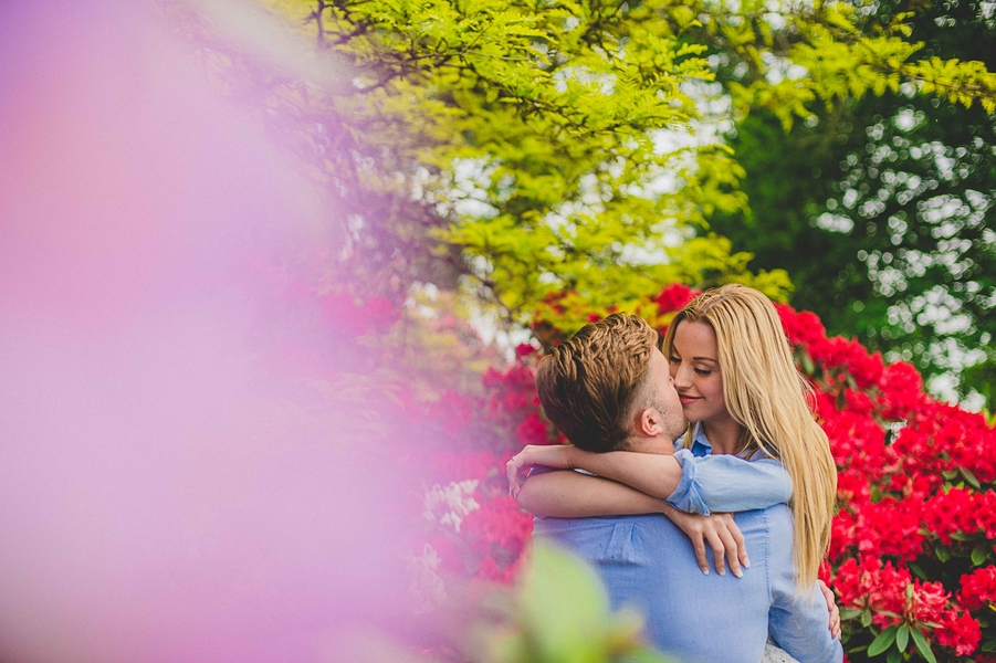 Lawson_vanheerden_Edward_Lai_Photography_EdwardLaiweddingphotography61_low.jpg