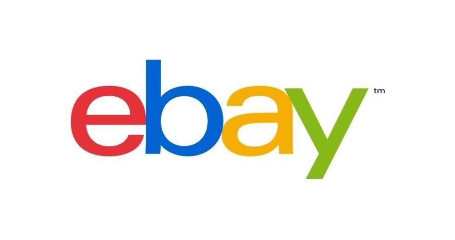 eBay Canada-eBay Canada Partners with Canadian Indigenous Artist