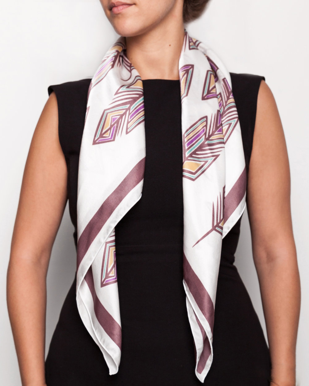 Patrick Hunter Eagle Feather Scarf copy.jpg