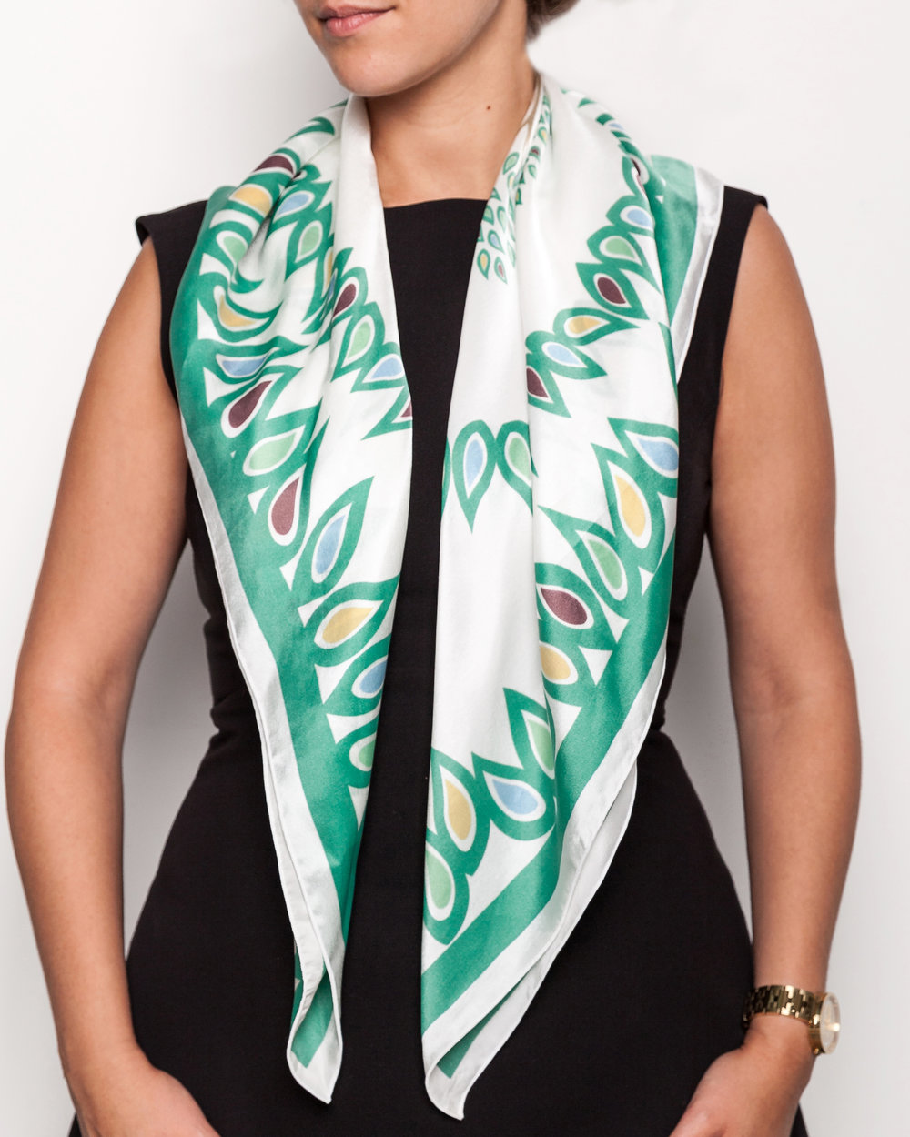 Patrick Hunter Tree of Life Scarf $75 eBay.ca 3 copy.jpg