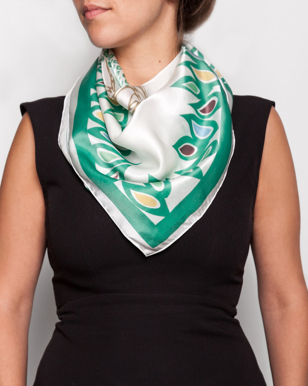Patrick Hunter Tree of Life Scarf $75 eBay.ca copy.jpg