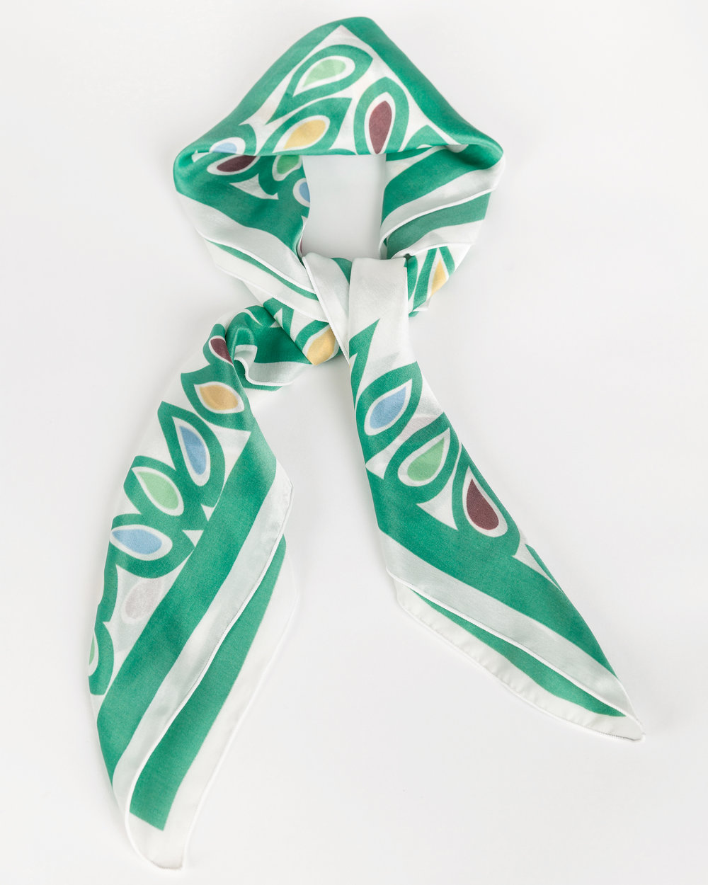 Patrick Hunter Tree of Life Scarf $75 eBay.ca 4 copy.jpg