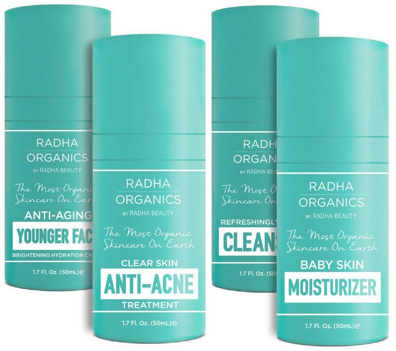Radha-Organics-Group-Shot