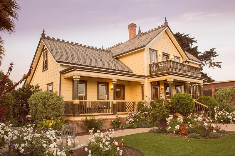 Cass-House-2-Cass-House---Pavilion-credit-Lindsey-Hahn