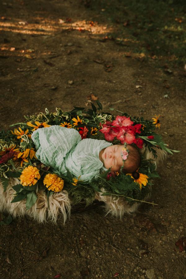 Olechovski__Allisha_Linnea_Photography_EmberRose89_low.jpg