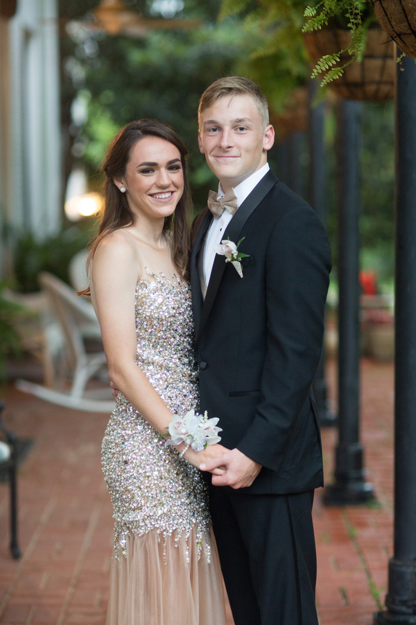 Robison__Jennifer_Robison_Photography_prom2412_low.jpg