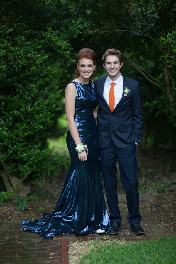 Robison__Jennifer_Robison_Photography_prom2413_low.jpg