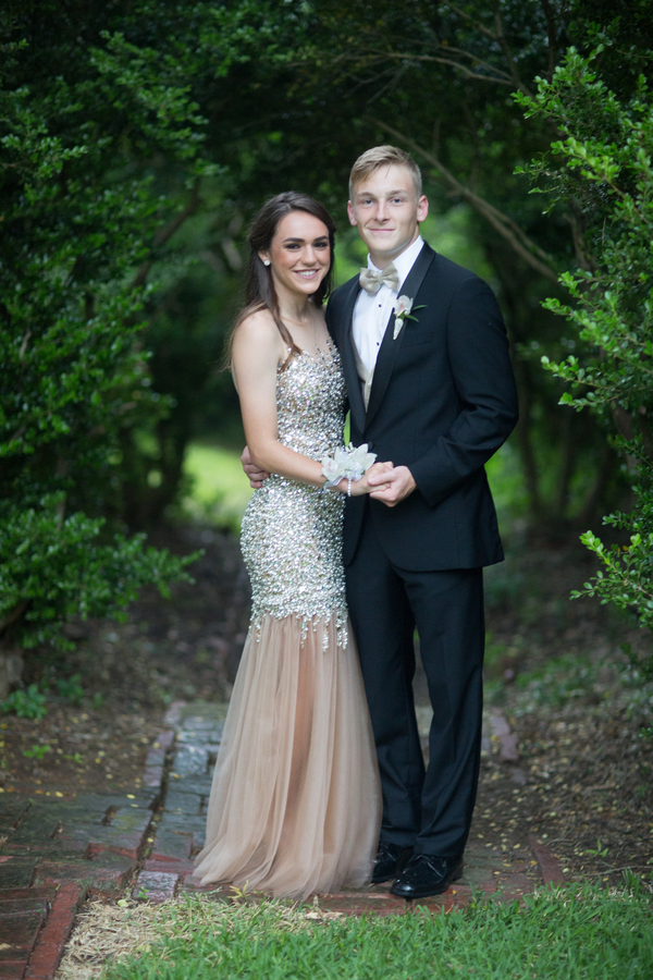 Robison__Jennifer_Robison_Photography_prom2419_low.jpg