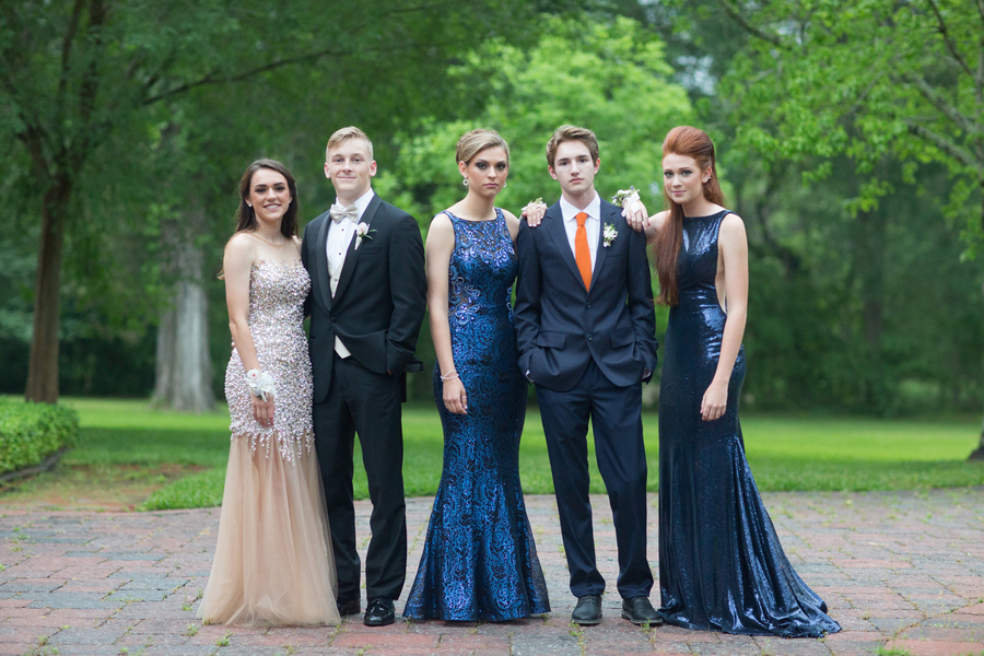 Robison__Jennifer_Robison_Photography_prom2422_low.jpg