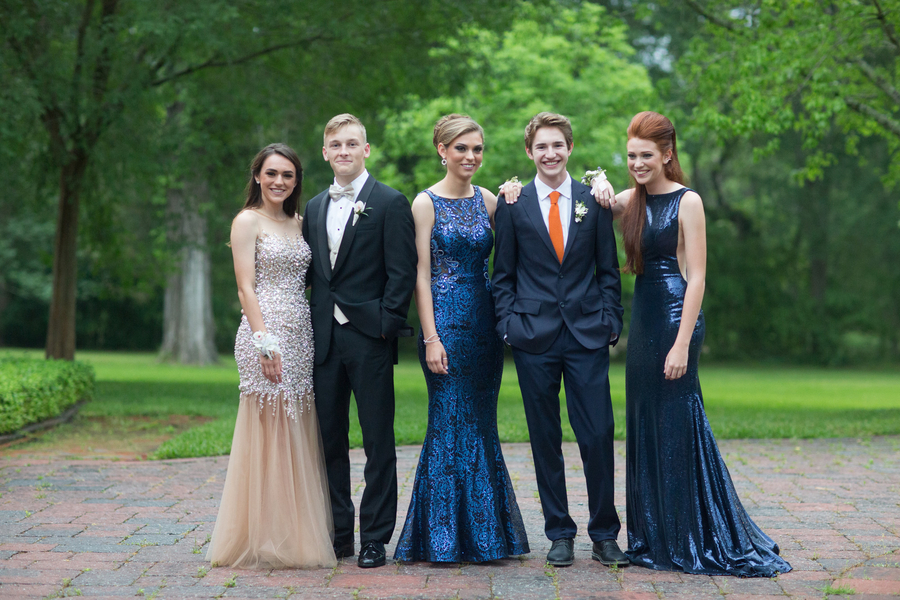 Robison__Jennifer_Robison_Photography_prom2423_low.jpg