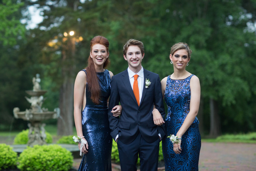 Robison__Jennifer_Robison_Photography_prom2425_low.jpg