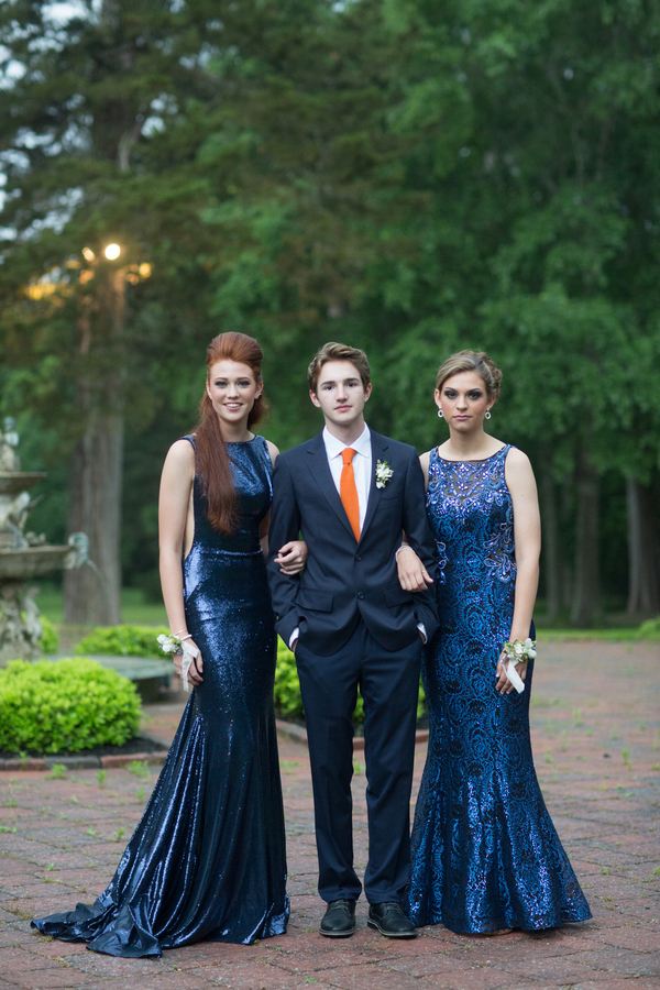 Robison__Jennifer_Robison_Photography_prom2424_low.jpg