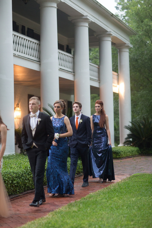 Robison__Jennifer_Robison_Photography_prom2427_low.jpg