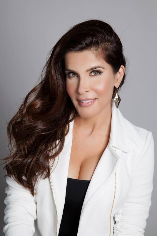 Adriana Catano