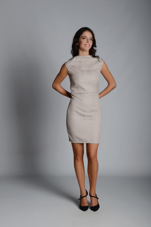 ANDREA DRESS.jpg