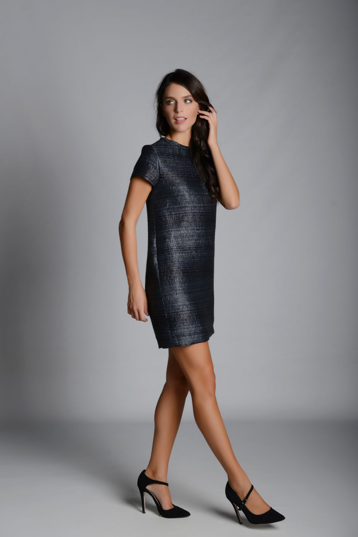 CLARA DRESS.jpg