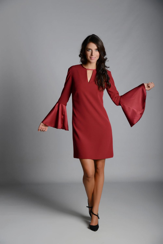 FLAMINIA DRESS.jpg