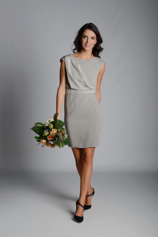 GISELLE DRESS.jpg