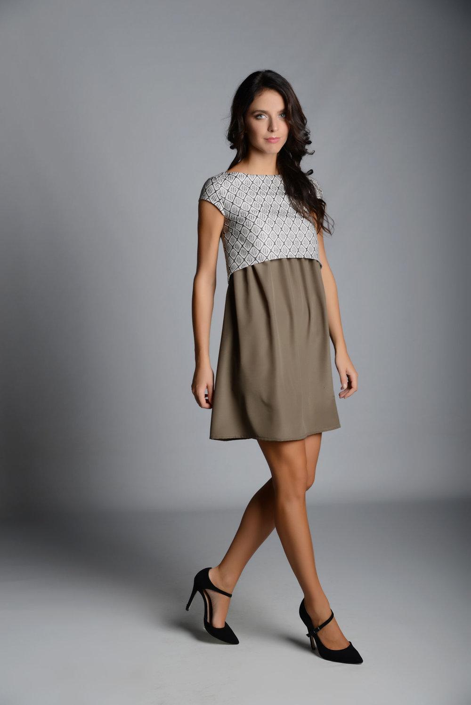 IGGY DRESS.jpg