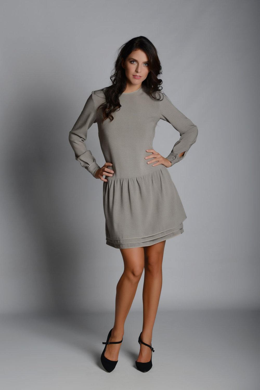 LEILA DRESS.jpg