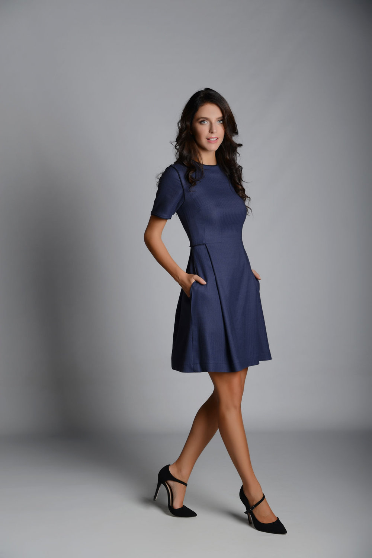 LUCCA DRESS.jpg