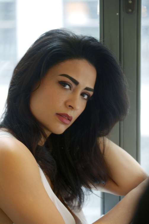 interview-with-Yasmine-l-Massri-Quantico-1