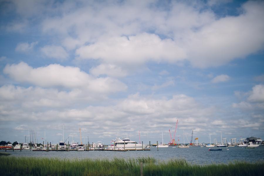 Mak_McLaughlin_RedBoatPhotography_Beaufortnorthcarolinaweddingredboatphotography_low.jpg