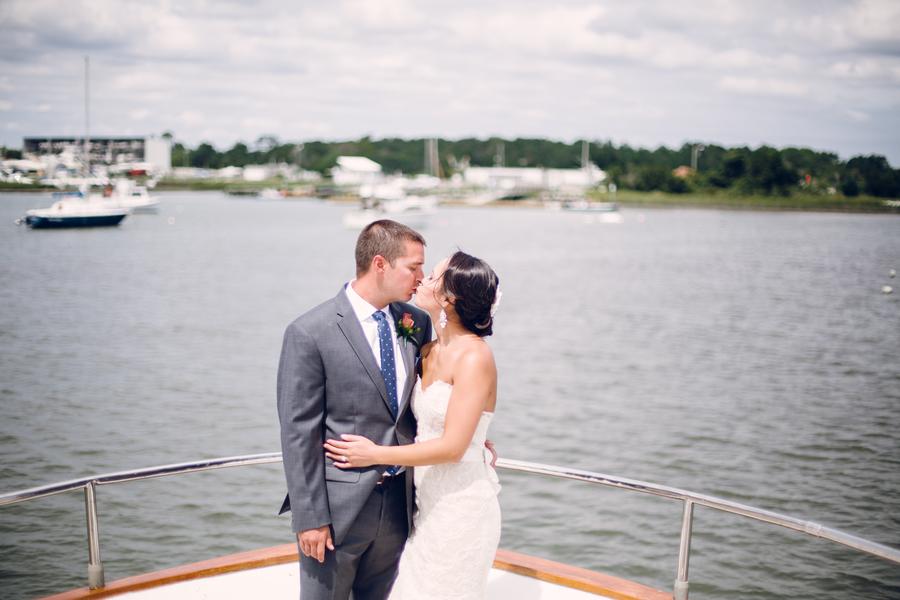 Mak_McLaughlin_RedBoatPhotography_Beaufortnorthcarolinaweddingredboatphotography77_low.jpg