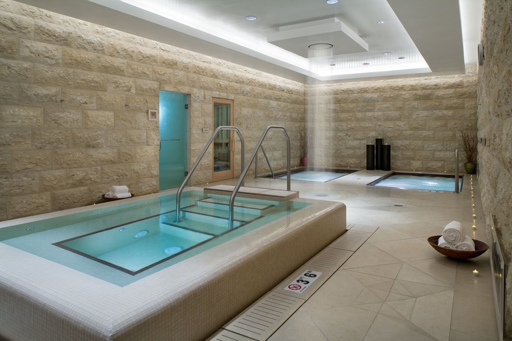 QUA Baths and Spa_04 hires.jpg