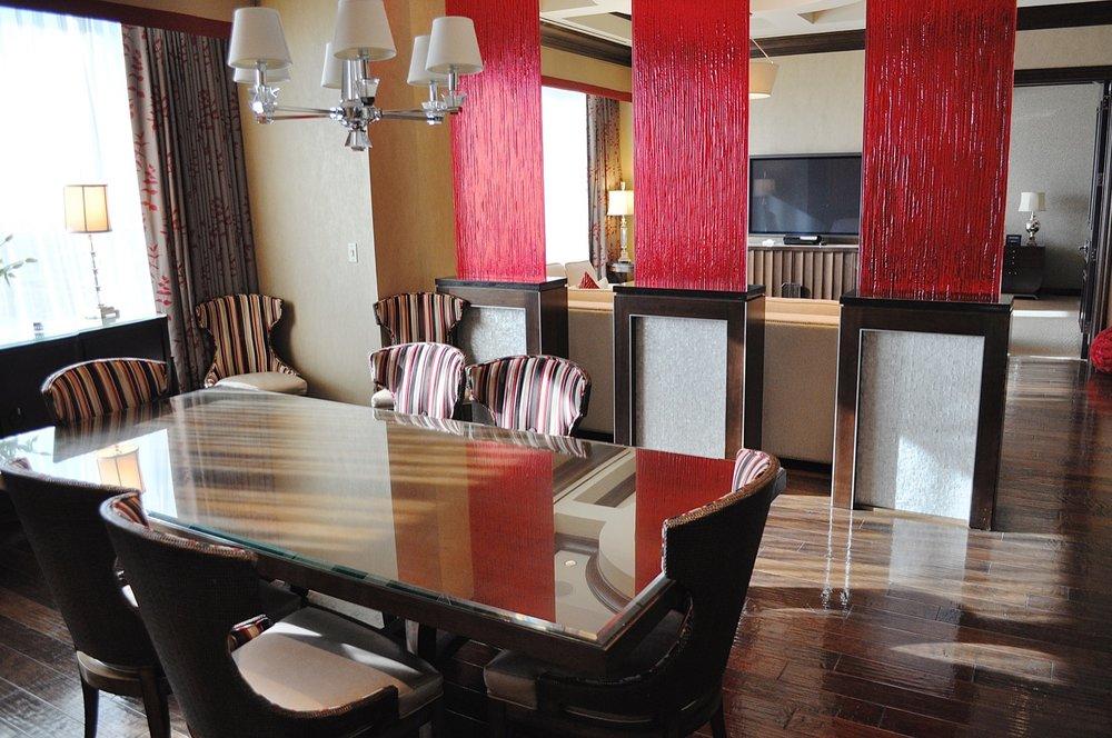 WT RK-7K Dining Room.JPG