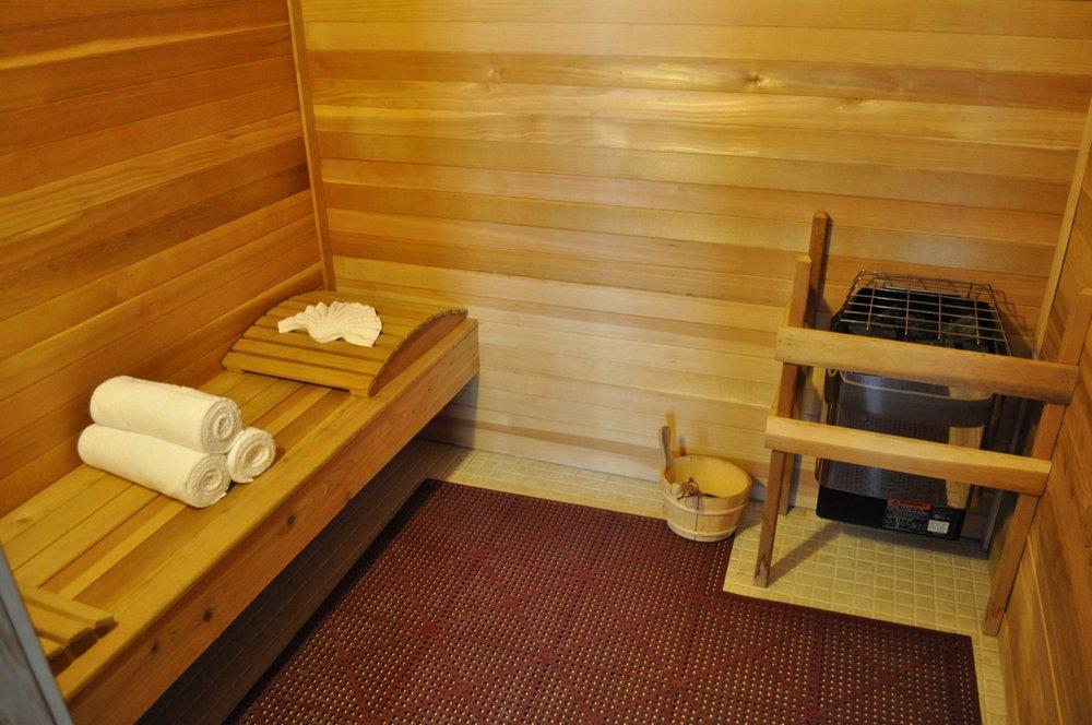 WT RK-7K Sauna.JPG