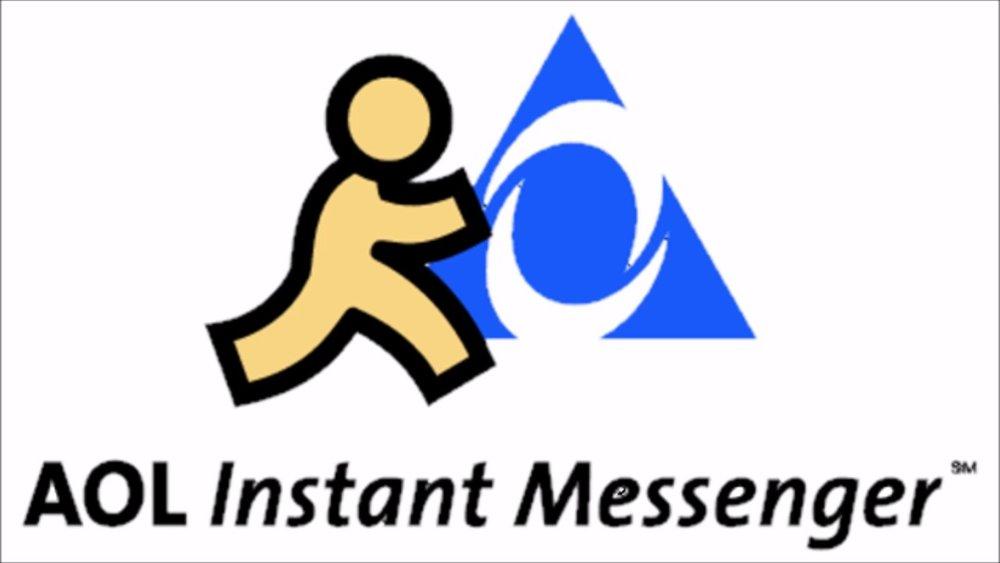 aol-instant-messenger-shuts-down.jpg