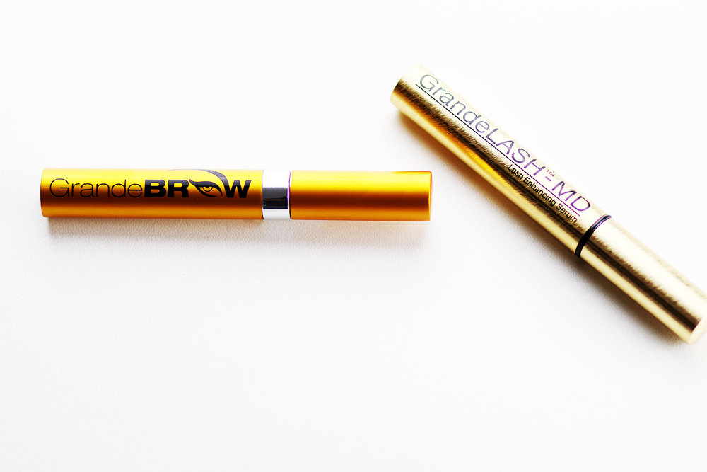Grande brow-md-GIRLVERIFIED-1.jpg
