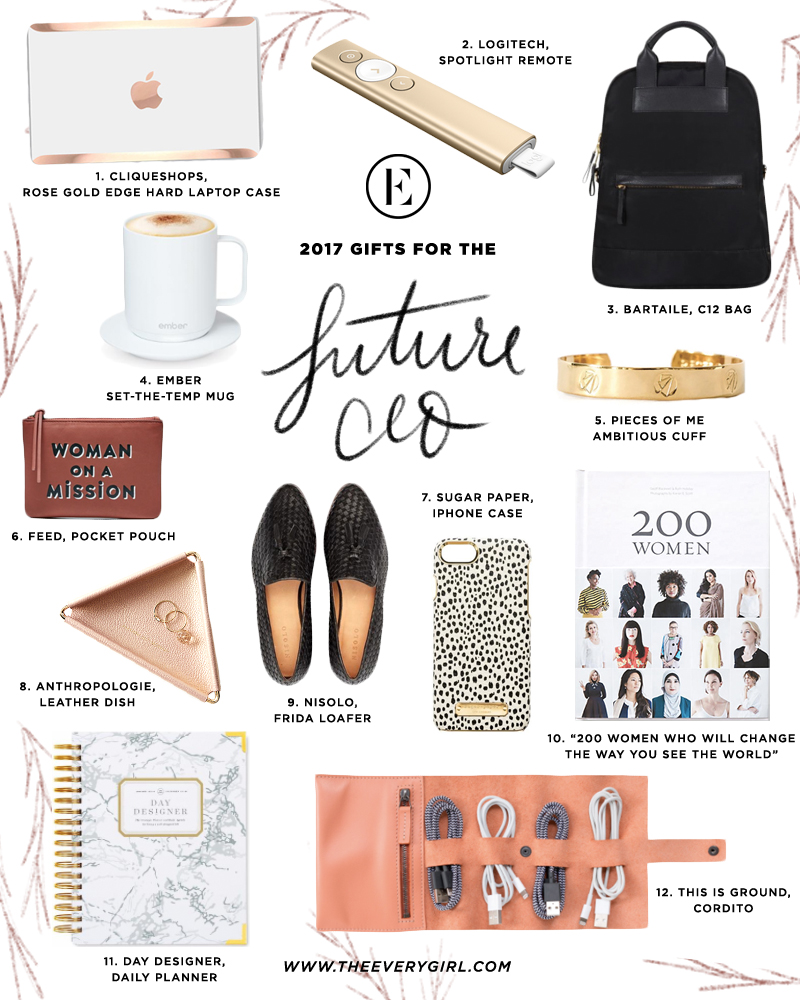 theeverygirl2017giftguide.jpg