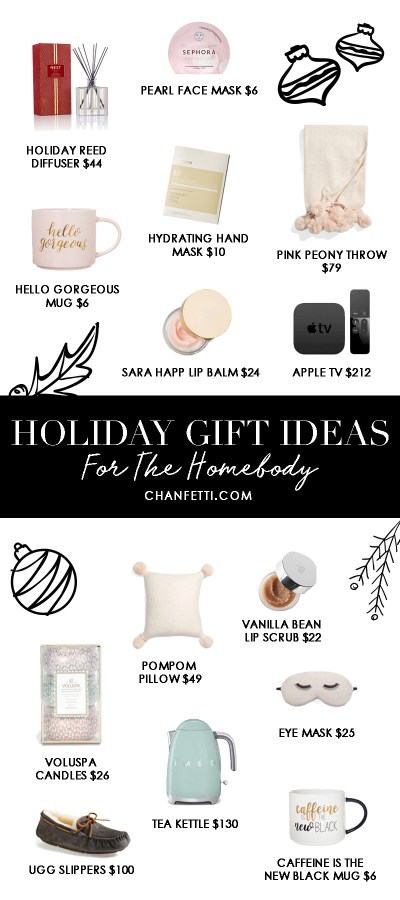 Holiday-Gift-Guides-2017-For-The-Homebody.jpg