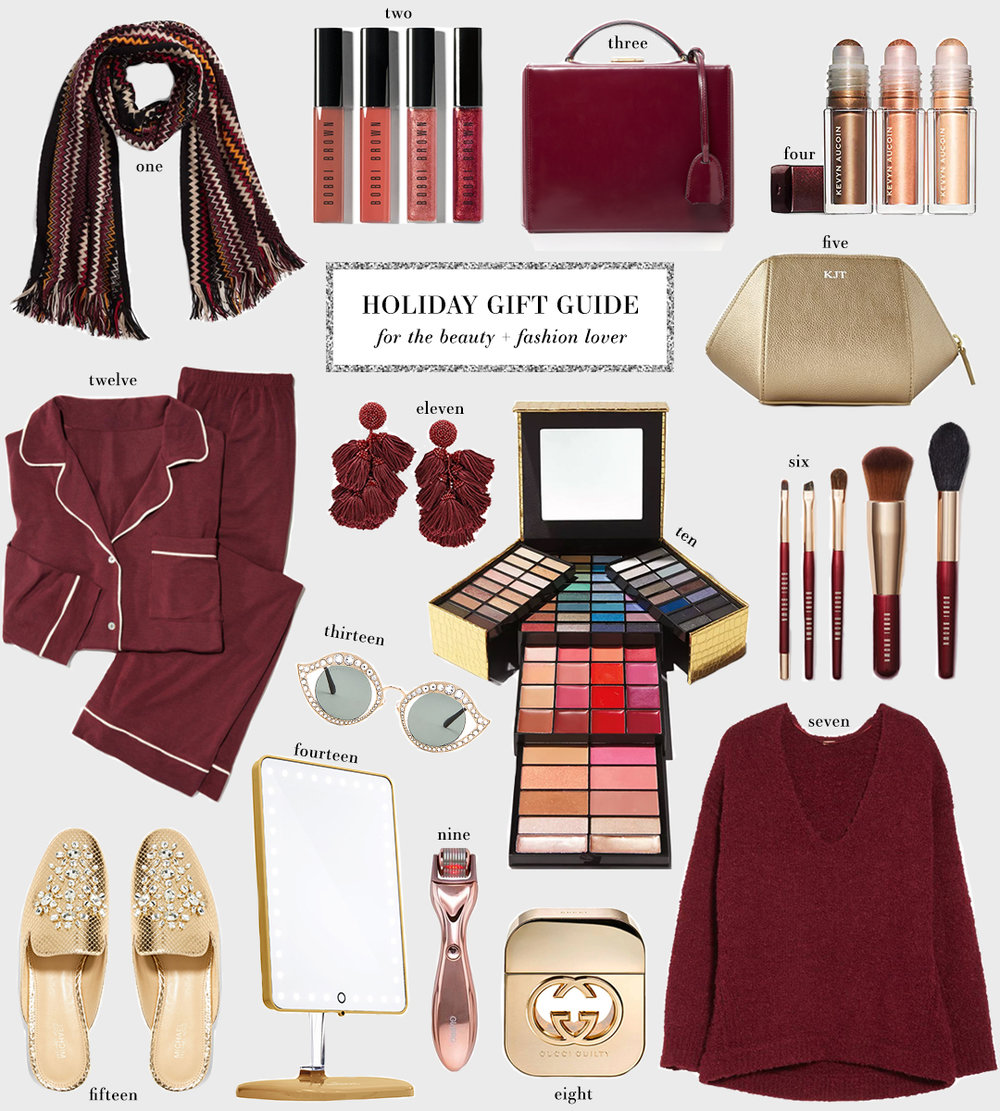 gift-guide-fashion-beauty.jpg