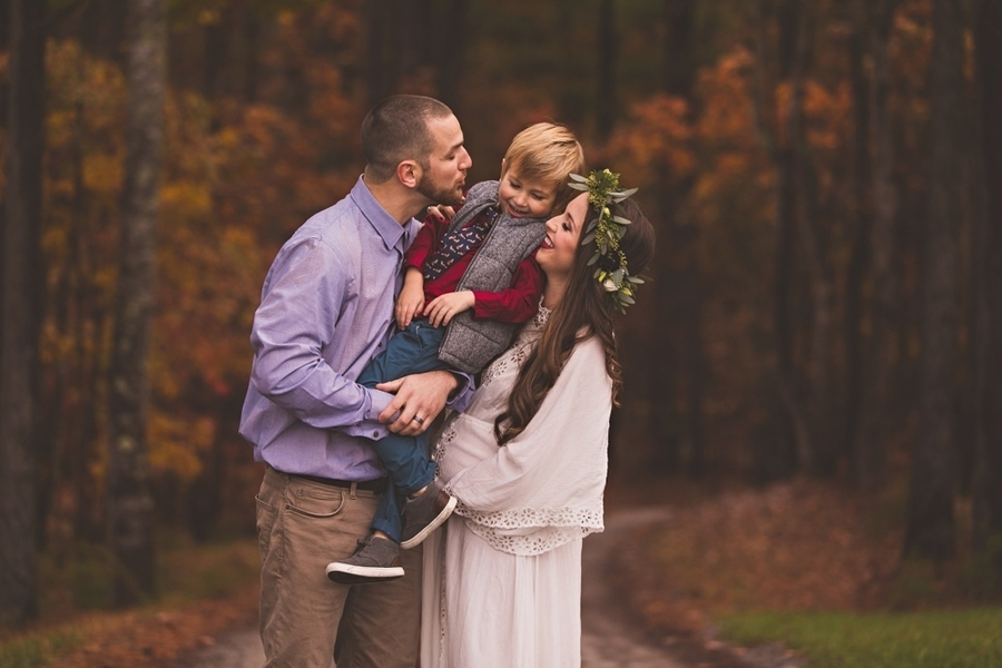 Vaughan_MeganVaughanPhotography_LynchburgMaternityPhotographer0028_low.jpg