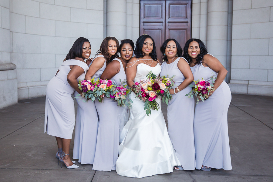 Smith_Webster_JudahAvenue_SiennaandKevinweddingatTheCapitolViewat400inWashingtonDCweddingphotographerindc68_low.jpg