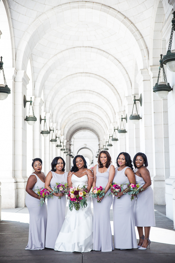 Smith_Webster_JudahAvenue_SiennaandKevinweddingatTheCapitolViewat400inWashingtonDCweddingphotographerindc75_low.jpg