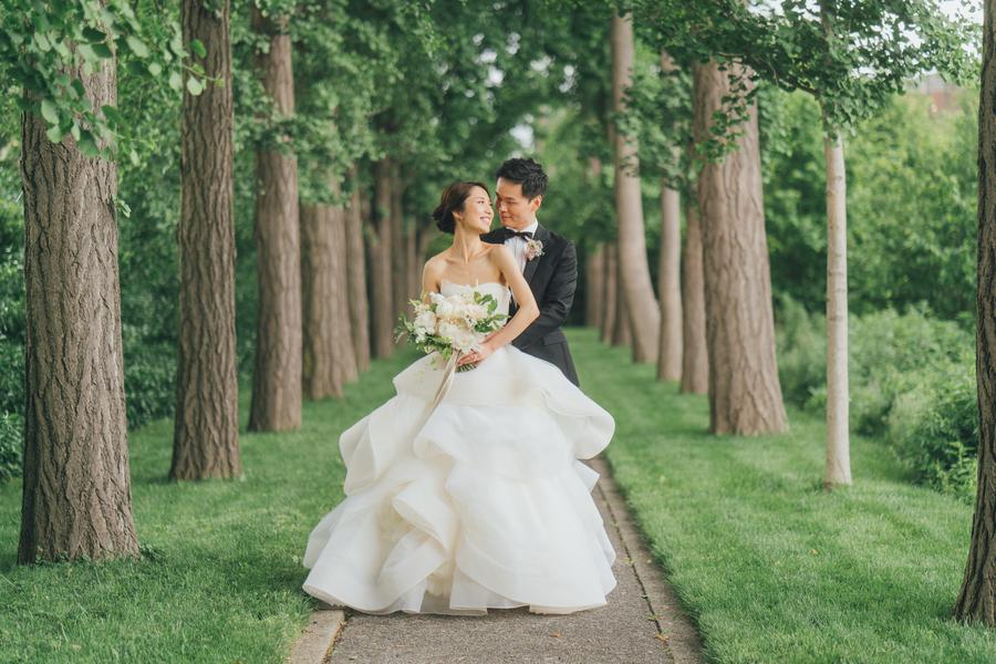 Baik_Kim_Intothestory_graceyoonswedding0226AFTER_low.JPG