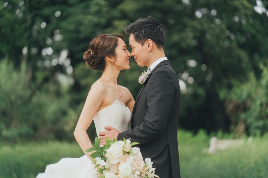 Baik_Kim_Intothestory_graceyoonswedding0284AFTER_low.JPG