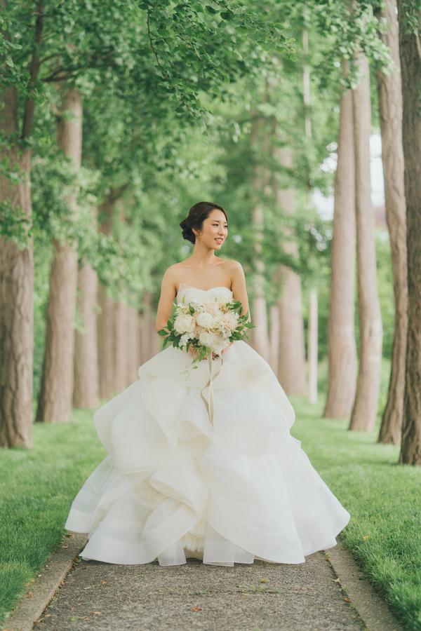 Baik_Kim_Intothestory_graceyoonswedding0236AFTER_low.JPG
