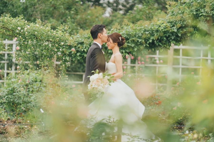 Baik_Kim_Intothestory_graceyoonswedding0308AFTER_low.JPG