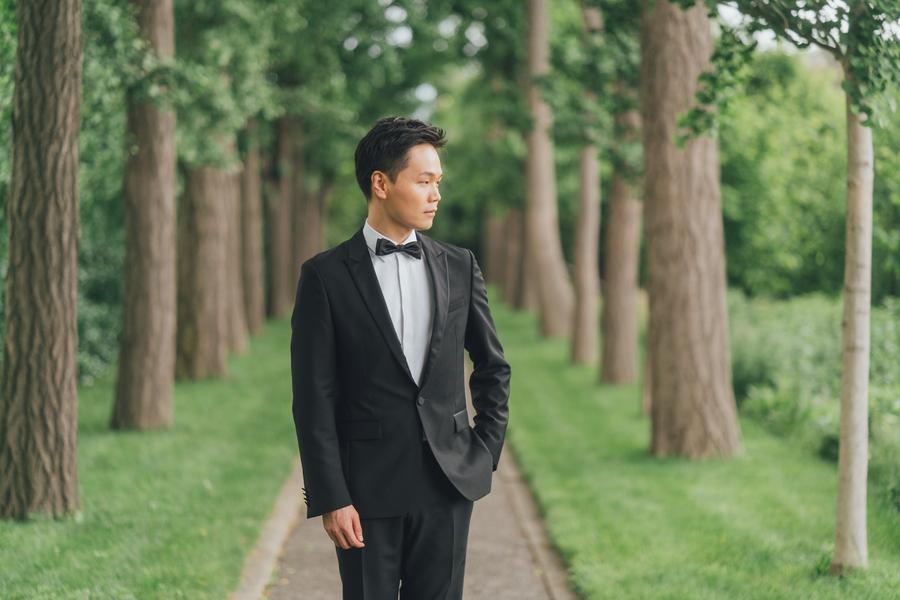 Baik_Kim_Intothestory_graceyoonswedding0160AFTER_low.JPG