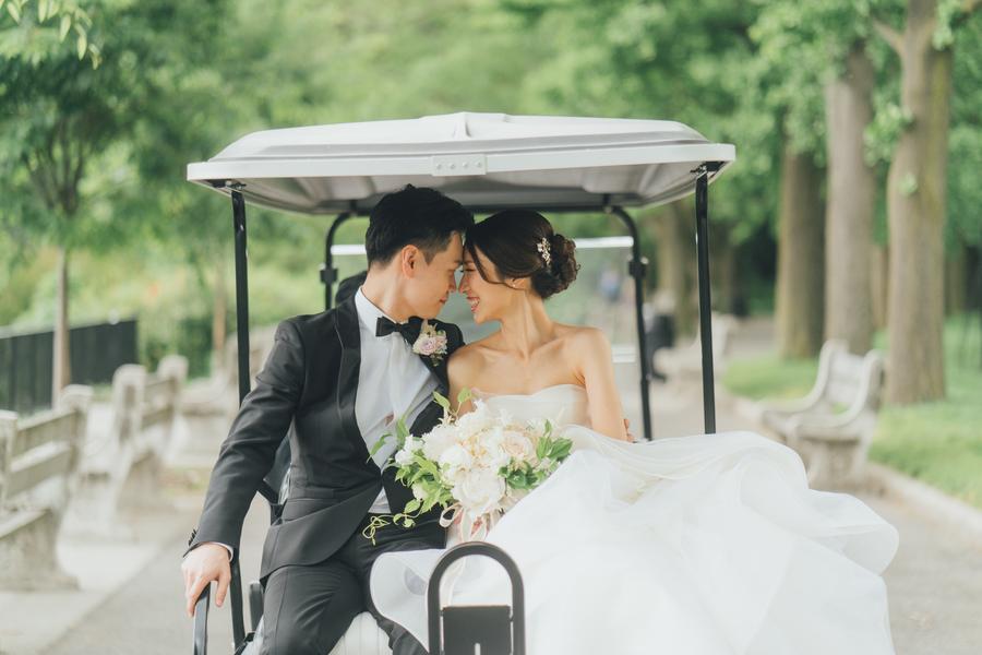 Baik_Kim_Intothestory_graceyoonswedding0243AFTER_low.JPG