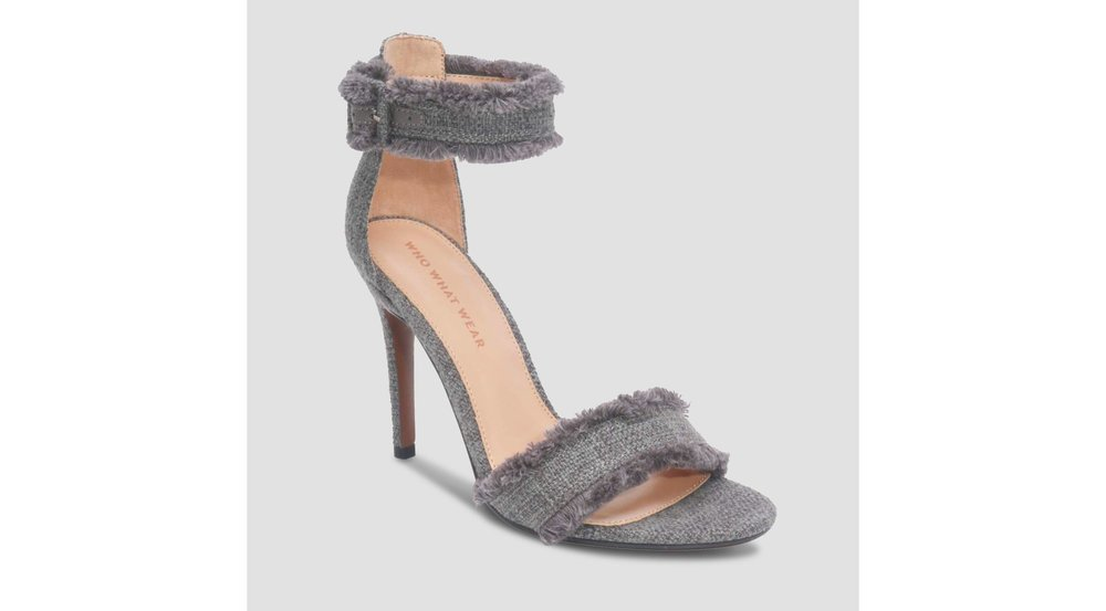 Women's Corin Quarter Strap - Shop
