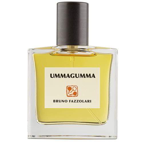 Bruno Fazzolari Ummagumma ($125)