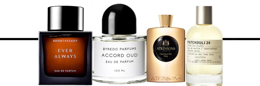 fragrances.png